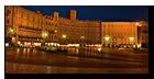 Pallazo Pubblico, Piazza del Campo, Siena, Tuscany, Italy, Sienne, Toscane, Italie