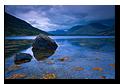 Loch Creran, Argyll & Bute, Scotland