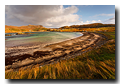 Scourie Bay, North-West coast, Highlands, Scotland
