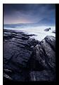 Loch Scavaig, Cuillin Hills, Elgol, Isle of Skye, Scotland